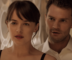 The 'Fifty Shades Darker' Trailer Is Out And It Looks More Exciting Than Fifty Shades Of Grey
