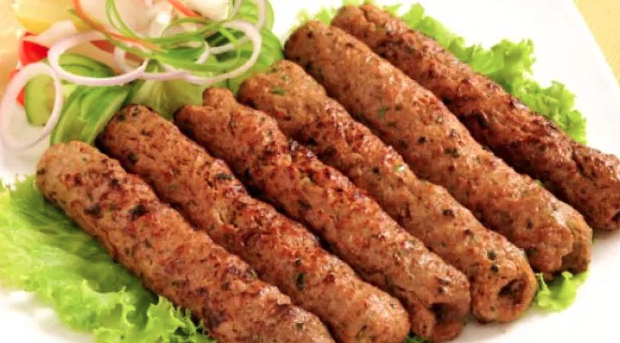 lucknow kababs