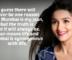 Alia Bhatt's Letter On How Much She Loves Mumbai Will Touch The Heart Of Every Mumbaikar!
