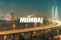7 Reasons Why Mumbai is the most kickass city to live in!