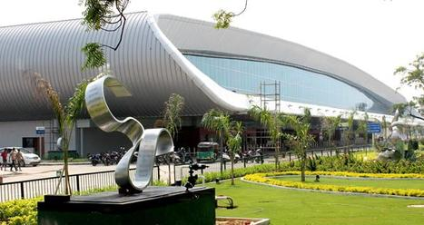 7 Facts About The New Vadodara International Airport That Will Surprise You