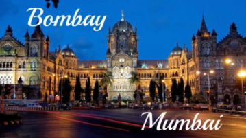 7 Breathtaking Quotes That Truly Define Mumbai