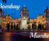7 Breathtaking Quotes That Truly Define Mumbai