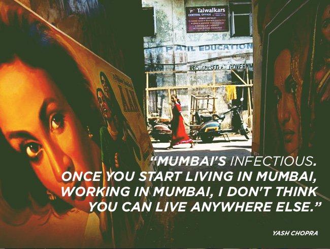 breathtaking quotes on mumbai