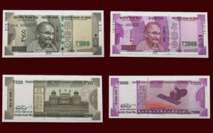 Checkout How To Convert Black Money To White Money !
