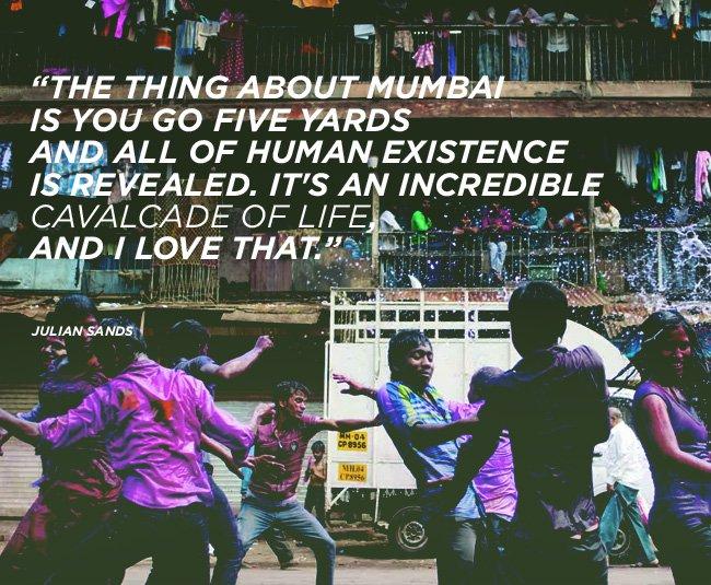 beautiful mumbai city quotes