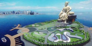 Is It Worth Spending 3600 Crore On A Statue of Shivaji In Mumbai ?