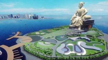 Is It Worth Spending 3600 Crore On A Statue of Shivaji In Mumbai ?