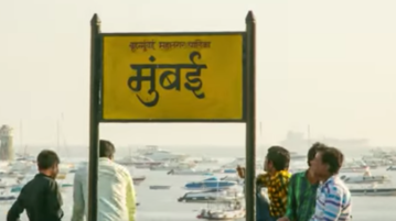 This Magnificently Crafted Hyperlapse Video About Mumbai Will Make You Fall In Love With The City