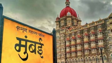 7 Reasons Why Mumbai Is The Heart And Soul Of India