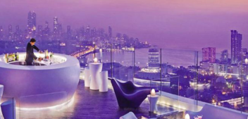 Lets Party Mumbai – Bars, Discos And Pubs To Stay Open All Night From Now On