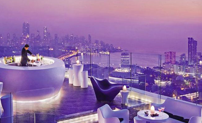 Lets Party Mumbai - Bars, Discos And Pubs To Stay Open All Night From Now On
