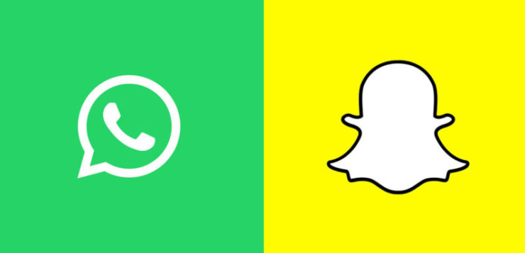 5 Reasons Why 'WhatsApp Stories' Is The Most Dis-liked Feature