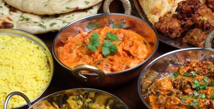 5 Sindhi Dishes Which Makes Sindhi Food Special