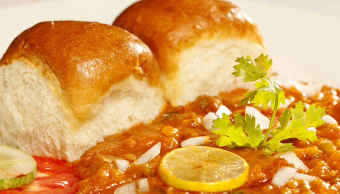 7 Maharashtrian Dishes That Will Bring Out The Foodie In You
