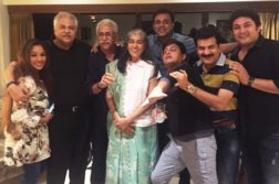 Sarabhai Vs Sarabhai Gives Major Comaback Hint And We Are Loving It