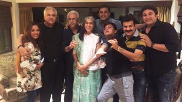 Sarabhai Vs Sarabhai Gives Major Comaback Hint And We Are Loving It