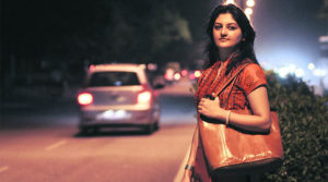 Why Living in PGs in Pune can be the worst decision ever