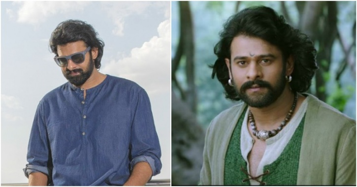 15 Facts About Prabhas I Bet No One Knows