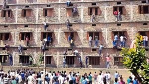 65% Students Failed Bihar Boards, Only 57% Pass in Jharkhand
