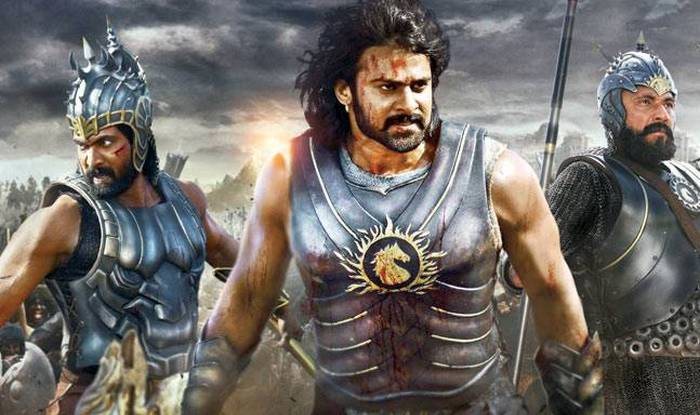 7 Crazy Facts About Baahubali 2 That You Need To Know