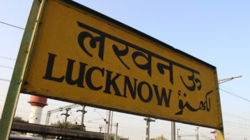 7 Stereotypes About LUCKNOW We Need To Break About