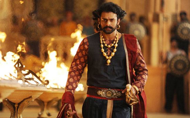 Prabhas Rejected Endorsement Deal Worth Rs 18 Crore For Baahubali