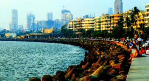 6 Reasons Why Mumbai Is The Melting Pot Of Culture
