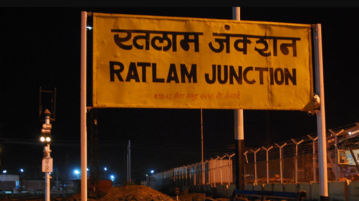9 Reasons Why Living in Ratlam is Awesome