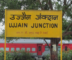 7 Reasons Why you should be proud of Ujjain