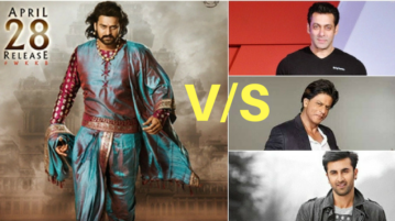 An Open Letter to Bollywood: People accept good movies even in off season. #Bahubali2