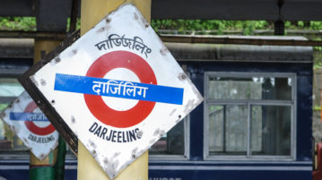 7 Reasons Why Living in Darjeeling is Awesome