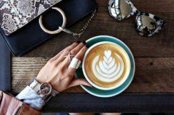 7 Best Cafes in Bahrain- Must Explore