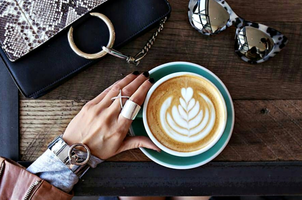 7 Best Cafes in Bahrain - Must Explore