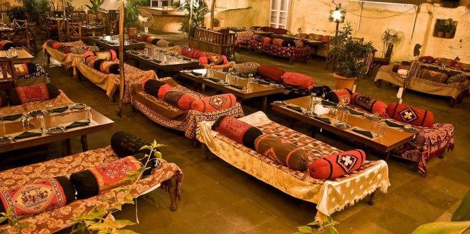7 Dhabas in Mumbai Which Every Mumbaikar Must Visit