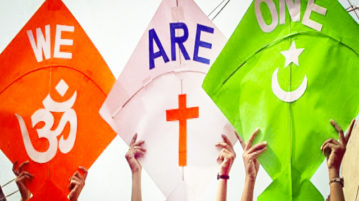 7 Most Unpopular And Controversial Laws in India