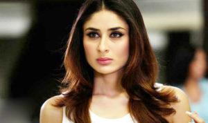 7 Reasons why you should date a Punjabi Girl - Kudi Punjaban