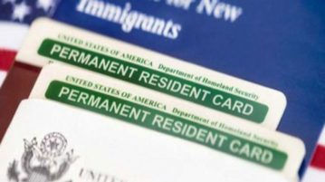 How to Get a Green Card Approved for the USA