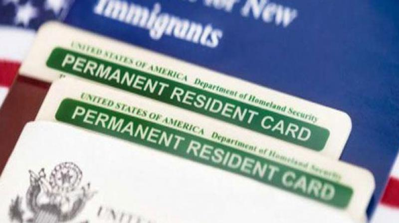 how to become permanent resident united stateds