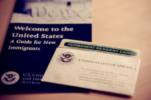 How to Get a Green Card in USA? Here Are the Top 5 Ways
