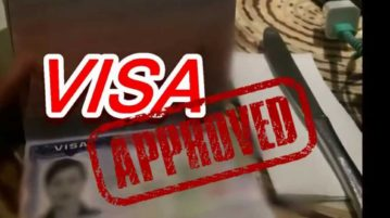 How to get US Visa Approved in the first attempt