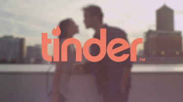 How to get a Match on Tinder?
