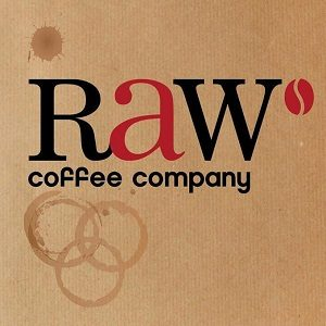 Raw Coffee Company