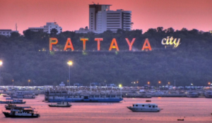7 Best Places to Visit in Pattaya