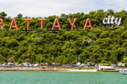 7 Things to do in Pattaya which you must not miss