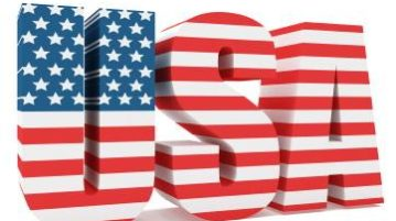 student-visa-for-usa