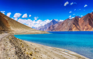 10 Reasons Why You Must Visit Leh Ladakh Once in a Lifetime
