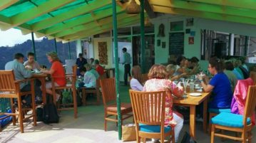 7 Cafes In Himachal You Visit Right Now With Your Friends