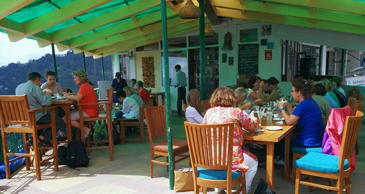 7 Cafes In Himachal You Need To Visit Right Now With Your Friends