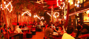 7 must visit cafes in Mumbai